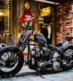 #harleydavidsonchoppersbikes #motorcycleharleydavidsonchoppers #motosharleydavidsonchoppers