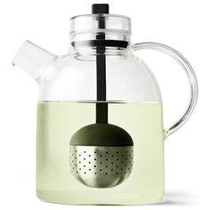Menu Kettle Teapot 1.5L