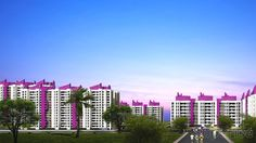 http://www.topmumbaiproperties.com/thane-west-properties/puraniks-aarambh-ghodbunder-road-thane-west-mumbai-by-puraniks-builders/Click Here For Puraniks Aarambh,Currently Is The moment For You To Know The Fact About Check This Out - Thane Puraniks Aarambh Amenities.Five Words You Have As Aarambh By Puraniks Designer - Review Complete Short article Approaches.