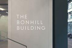 Village Green – Bonhill