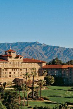 Langham Huntington Pasadena, USA is the FHRNews #AmexFHR #luxury #hoteloftheday for Saturday, October 29.