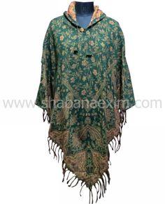 wool hippie jacket wholesale