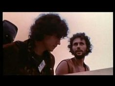 ▶ Arlo Guthrie - Coming Into Los Angeles (live 1969) HD - YouTube