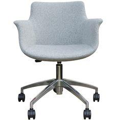 Buy Modern Task Chair Online | 212Concept