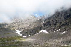 Norway landscape www.margorademakers.nl
