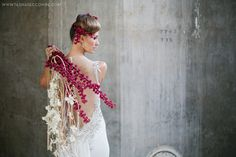 Fleur le Cordeur | Tasha Seccombe Photography | Kobus Dippenaar Atelier Creative Inspiration, Floral, Photography, Atelier, Fotografie, Photograph, Florals, Flowers, Fotografia