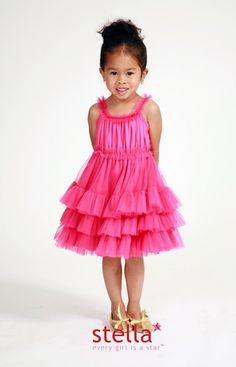 56bfaf0cc845 31 Best dresses images