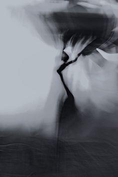 soul dance by David Galstyan