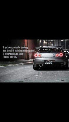 130 Best Car Memes Images In 2016 Race Quotes Racing Quotes Car