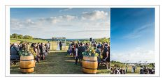 Stone Tower Winery VA weddings | Vineyard | wine country | Stone Tower WineryCeremony & Reception Venue: Stone Tower WineryCaterer: A La Carte CaterersGown Boutique: Hannelore's BridalHair and Make Up Stylist: Jordan k WinnFloral Designer: J Morris FlowersWedding Cake: Girl Meets CakeMusic: Labrador EntertainmentWedding Photographers DC | Wedding Décor | Bride + Groom | Venue | Reception | Ceremony | florals | bridal gown | Wedding Photographer Washington DC | Rodney Baile