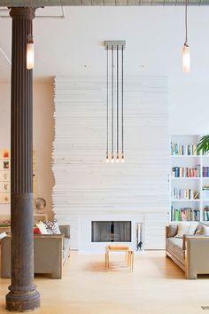#LuxuryLiving Home Decor