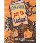 I Teach Dual Language: De regreso a la escuela: ¡Qué locura por la lectura! - I love this book for creating a class identity as readers and writers!