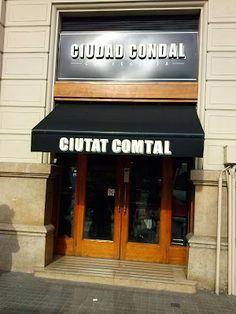 http://encasillando.blogspot.com.es/2014/02/cerveceria-ciudad-condal.html