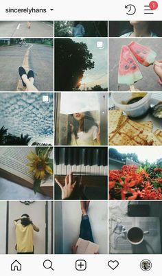 Instagram Feed, Photo And Video, Videos, Painting, Art, Art Background, Painting Art, Kunst, Gcse Art