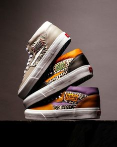 Vans Half Cab Vans Slip On, Rubber Shoes, Bmx, Skateboard, The Help, Street Wear, Photo And Video, Sneakers, How To Wear