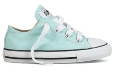Converse® Infant / Toddler All Stars® Ox