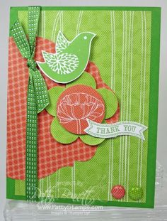 Floral district, Gumball Green, and Betsy's Blossoms  Patty Bennett