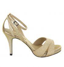 772eff0f64fe 14 mejores imágenes de zapatos | Sandalias, Tacones y Comprar zapatos