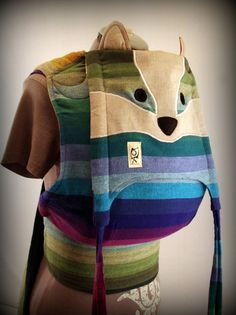 ObiMama makes the best mei tai baby carriers in the United States. Custom, Couture, Highly Sought After. Mei Tai Baby Carrier, Best Baby Carrier, Baby Wearing Wrap, Baby Sling, Baby Wraps, Kids Store, Textiles, Baby Girl Fashion, Baby Accessories