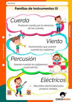 Music Class, Teaching Music, Musicals, Homeschool, Study, Education, Character, Flute, Music Education Activities