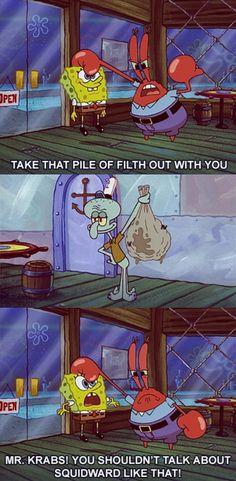 spongebob, funny