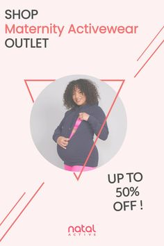 Save up to 50% on end of season or discontinued maternity activewear items. Shop leggings, nursing bras and nursing tops all available in a variety of colours and super soft fabric. Activewear to see you through all four trimesters of your fit pregnancy. (Please note all Outlet purchases are only available for exchange or a credit note) Maternity Sports Bras, Nursing Sports Bra, Nursing Bras, Maternity Shops, Nursing Clothes, Maternity Hoodie, Maternity Nursing, Fit Pregnancy, Pregnancy Workout
