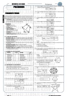 Ejercicios de razonamiento matemático. Continuación