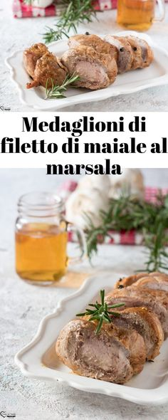 Good Food, Yummy Food, Latest Recipe, Mediterranean Recipes, I Foods, Italian Recipes, Baked Potato, Food Photography, Menu