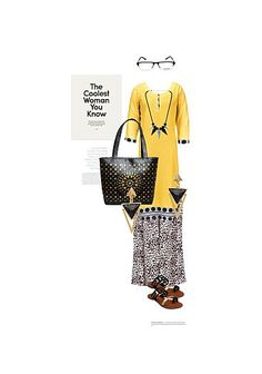 Check out what I found on the LimeRoad Shopping App! You'll love the look. look. See it here https://www.limeroad.com/scrap/59495d4b335fa408278ec45a/vip?utm_source=a0a3e0a680&utm_medium=android