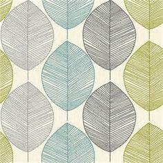 lime green brown pattern - Bing Images