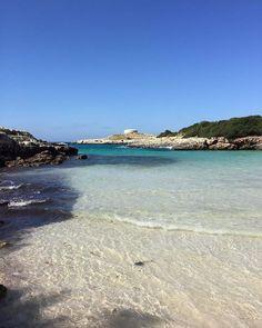 Comparateur de voyages http://www.hotels-live.com : Petite balade sur la plage du #clublookéa Menorca Resort  #lookvoyages #menorca #baleares #playa #beautiful #ciudadela Hotels-live.com via https://www.instagram.com/p/BEGHo6nE52b/ #Flickr via Hotels-live.com https://www.facebook.com/125048940862168/photos/a.1097883906911995.1073741913.125048940862168/1145714322128953/?type=3 #Tumblr #Hotels-live.com