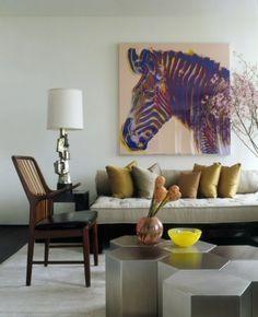 living room, art, wall decor, interior design