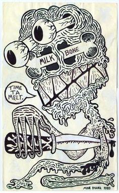 Breve historia de la censura en los cómics-  Eternamente considerados parte de un medio menor, la oposición de los cómics a las convenciones sociales y culturales les ha ganado abundantes enemigos