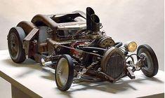 steampunk - Buscar con Google