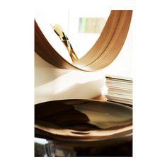 1000 id es sur horloge en forme de soleil sur pinterest horloges murales horloge moderne et. Black Bedroom Furniture Sets. Home Design Ideas