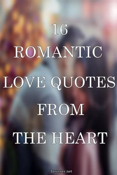 New Quotes Love For Her Relationships Romantic Things Heart 21 Ideas You And Me Quotes, Love Quotes For Her, New Quotes, Quotes To Live By, Funny Quotes, Inspirational Quotes, Mood Quotes, Motivational, Most Beautiful Love Quotes