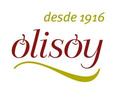 ACEITES OLISOY, S.L.