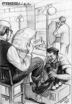 Fd imgesel 56 from FREEdige.devianta … on basic animal drawing …… Fd imgesel 56 from FREEdige.devianta … on basic animal drawing … – Fd imgesel 56 by FREEdige.devianta … on basic animal drawing … – Fd imgesel 56 by – Human Figure Sketches, Human Sketch, Human Figure Drawing, Figure Sketching, Pencil Art Drawings, Animal Drawings, Drawing Sketches, Deviant Art, Amazing Animals