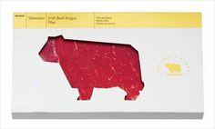 Google Image Result for http://hatchedlondon.com/blog/wp-content/bloguploads/2012/06/food-packaging-migros.jpg
