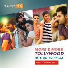 Super hit, Popular Telugu movies now just one click away! Watch your favorite