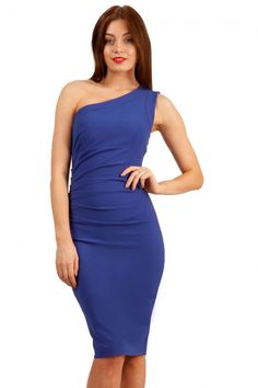 evening dresses for hire in hillcrest