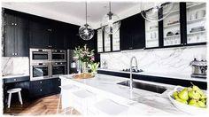 h5_r6_kitchen_1