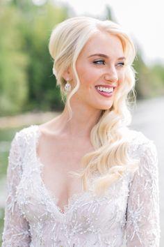 Signature Shelley Bride I www.signatureshelley.com