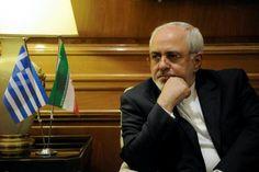 Iran minister calls Trump's condolences for attacks 'repugnant' | Reuters
