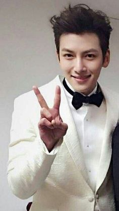 Ji Chang Wook, Korean Celebrities, Korean Actors, Charming Eyes, Asian Boys, Animals And Pets, Hollywood, Album, Peeps