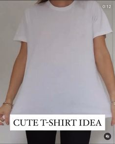 Nice Clothes For Men, Diy Clothes, Edgy Outfits, Simple Outfits, Outfits Con Camisa, T Shirt Hacks, Split Pants, Skater Girl Outfits, Picture Outfits