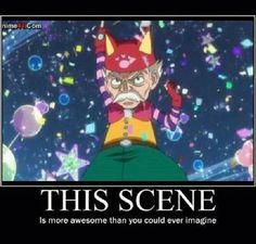 Fairytail -- {anime, manga, otaku, kawaii, fangirl}