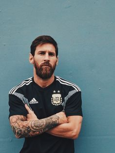 Messi Soccer, Messi 10, Nike Soccer, Soccer Cleats, Messi Argentina, God Of Football, Football Players, Camisa Nike, Lionel Messi Wallpapers