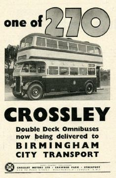 Birmingham City Centre, Routemaster, Birmingham England, Double Deck, Bus Coach, Salford, West Midlands, Commercial Vehicle, Fairy Art