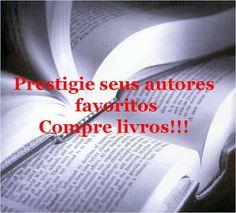 http://www.compartilhandolivroseemocoes.blogspot.com.br/